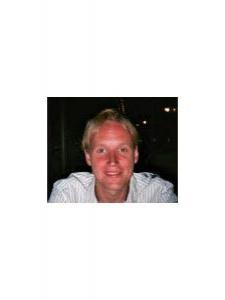 Profilbild von Klaus Potzesny Professionelle Allrounder für PHP, ASP.net, HTML5 & jQuery aus Huerth