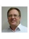 Profilbild von Klaus Rademacher  Softwareentwickler für PL/SQL, Omnis (OOP), RPG, RPG-ILE, Cobol, CL, SQL
