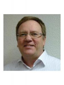 Profilbild von Klaus Rademacher Softwareentwickler für PL/SQL, Omnis (OOP), RPG, RPG-ILE, Cobol, CL, SQL aus Adliswil