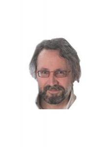 Profilbild von Klaus Reichenbach Programmierer, Schwerpunkt : Apple, iPhone, Web aus Lindau