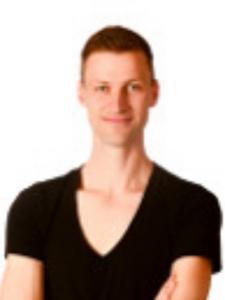 Profilbild von Klaus Reutner SAP Berater Berechtigung + Entwicklung aus Schwabach