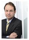 Profilbild von Klaus Rheinwald  Senior Projektmanager, PMP