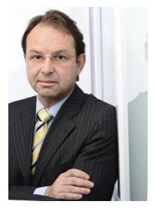 Profilbild von Klaus Rheinwald Senior Projektmanager, PMP aus Hamburg
