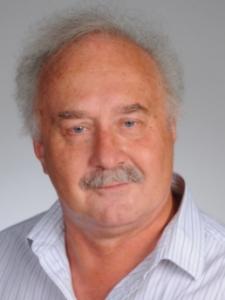 Profilbild von Klaus Rock Projektmanagement und Software Tester aus Aalen