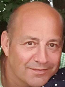 Profilbild von Klaus Ruehl .Net/SQL Server Entwicklung, Qualitätssicherung, Architektur, Projektmanagement aus Erzhausen