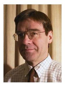 Profilbild von Klaus Schoenberger Dipl.-Ing. Luft- und Raumfahrt mit fundierten IT- und betriebswirtschaftlichen Kenntnissen aus MarktSchwaben