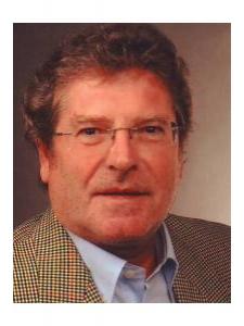Profilbild von Klaus Scholl SAP Logistik Berater und Entwickler aus Buchs