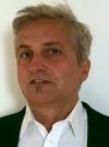 Profilbild von Klaus Schüler  HOST/Mainframe COBOL DB2