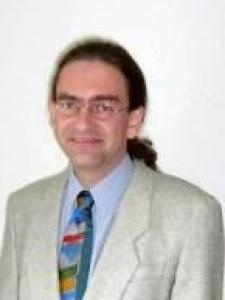 Profilbild von Klaus Schuessler Tester und Testmanager aus Offenbach