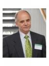 Profilbild von Klaus Simon  Coach, Unternehmens- & Individualberater, Dipl-Ing., Trainer
