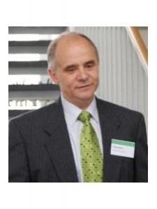 Profilbild von Klaus Simon Coach, Unternehmens- & Individualberater, Dipl-Ing., Trainer aus Lienen