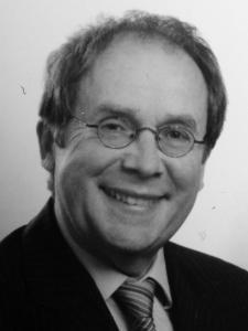 Profilbild von Klaus Spitz Qualifizierter Volljurist aus Berlin