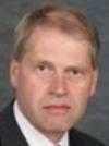 Profilbild von Klaus Stamm  Controlling; Accounting; Liquiditätsplanung; Restrukturierung