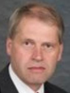 Profilbild von Klaus Stamm Controlling; Accounting; Liquiditätsplanung; Restrukturierung aus Reichshof