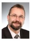 Profilbild von Klaus Strack  Diplom Informatiker