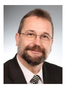 Profilbild von Klaus Strack Diplom Informatiker aus Neidlingen