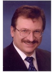 Profilbild von Klaus Strahl Data Warehouse Experte, Projektleiter, Projektmanager aus Solingen