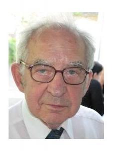 Profilbild von Klaus Teske Ing.-Büro aus Wiesbaden