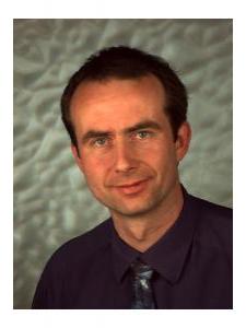 Profilbild von Klaus Tietze Projektleiter, Fertigungsplaner, Automatisierung aus Mainhausen