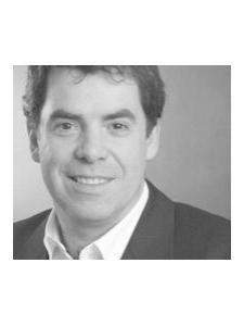 Profilbild von Klaus Trumpf Software-Entwickler aus Hockenheim