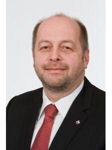 Klaus Von Wagner