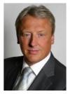 Profilbild von Klaus Wagner  Management Berater Bau Projektsteuerung