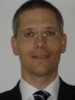 Profilbild von   SAP techno-functional developer P2P, MM, SRM, S/4, ABAP, Ariba SLP Integration, OpenText VIM