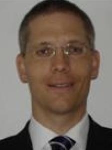 Profilbild von Klaus Wegener SAP Procurement techno-functional developer SRM MM S/4 NetWeaver ABAP aus Eitorf