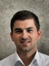 Profilbild von Klaus Welle  Fullstack Developer - JS / Angular / Ionic / NodeJS / Jenkins / AWS / Docker / MongoDB