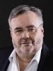 Profilbild von   Projektleiter / Interimsmanager / Berater / Coach