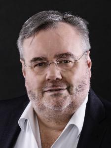 Profilbild von Klaus Weltermann Projektleiter / Interimsmanager / Berater / Coach aus Kassel