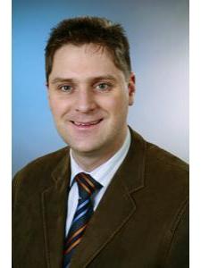 Profilbild von Klaus Wendel Spezialist für: PostgreSQL, Python, GO, Linux, LaTeX (und mehrjährige Erfahrung in PHP, C/C++, Java) aus EssingenbeiAalen