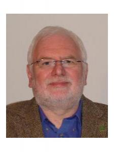 Profilbild von Klaus Winterhoff Embedded Hardware- und Softwareentwickler aus NeufahrnbeiFreising