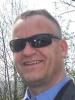 Profilbild von   Senior Consultant RZ-Betrieb und Planung / VMware / Windows / Linux / SAN / Storage / Datensicherung