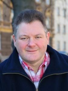 Profilbild von KlausD Tolliner Berater, Sachverständiger, Programm-, und Projektmanagement, CSR-Expert, Speaker aus Leoben