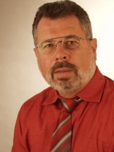 Profilbild von KlausDieter Fahl SAP-Berater aus Illerrieden