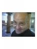 Profilbild von   freiberuflicher IT Berater