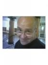 Profilbild von Klaus-Dieter Sachse  freiberuflicher IT Berater