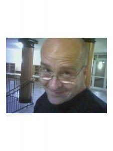 Profilbild von KlausDieter Sachse freiberuflicher IT Berater aus Dresden