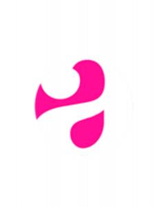 Profilbild von KlausJuergen Andrzejewski designer: web/print aus Berlin