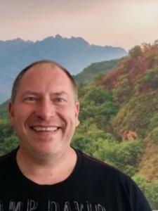 Profilbild von KlausJuergen Kroner Agile Coach, CSP CSM CSPO PSMI SA aus BadVilbelbeiFrankfurt
