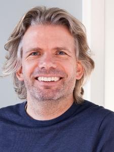 Profilbild von KlausMartin Meyer Senior User Experience Designer / Senior Art Director Online aus Hamburg