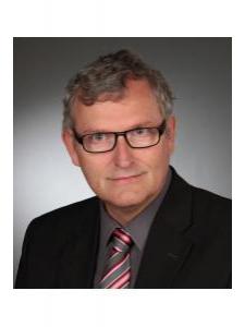 Profilbild von KlausMichael Schuldes IT-Projektmanager, ERP & Integration Architect, Teamleiter  aus Uhingen