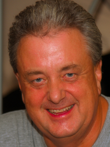 Profilbild von KlausPeter Christmann Rollouter; Field Service Techniker; MS-Office; Win10; SCCM; AD aus KelternDietlingen
