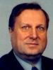 Profilbild von   SAP Basis Berater   SAP Basis Administrator