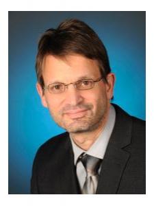 Profilbild von KlausPeter Schulze IT-Consultant (Informationssicherheit, IT-Prozessmanagement, ITIL, BSI, ISO 27001) aus Bruehl