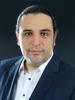 Profilbild von   Software Solutions Consultant, Senior Software Engineer, Software Architect