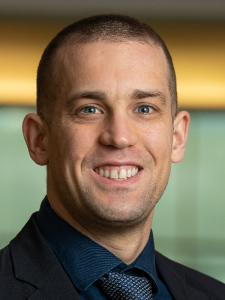 Profilbild von Klemens Katterbauer Web Developer / Business Intelligence and Software Developer aus