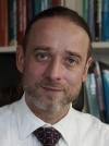 Profilbild von Knud Dr. Werner  Principal Consultant, Agiler Coach, Data Scientist, Lead Programmer