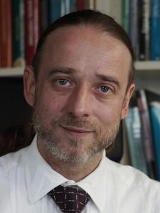 Profilbild von Knud DrWerner Mathematiker, Informatiker, Berater, Programmierer, Wissenschaftler aus Leipzig